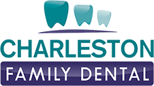 Charleston Family Dental