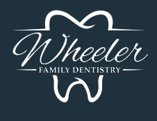 Wheeler Family Dentistry
