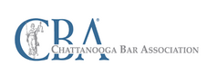 Chattanooga Bar Association