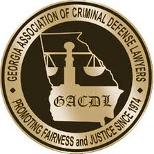 Georgia Association of Criminal Defense