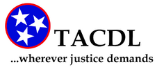 Tennessee Association of Criminal Defense
