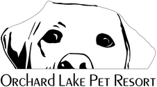 Orchard Lake Pet Resort - Boarding, Daycare & Grooming