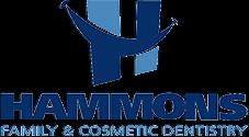 Hammons Family & Cosmetic Dentistry