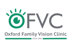 Oxford Family Vision Clinic
