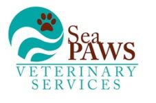 Sea Paws