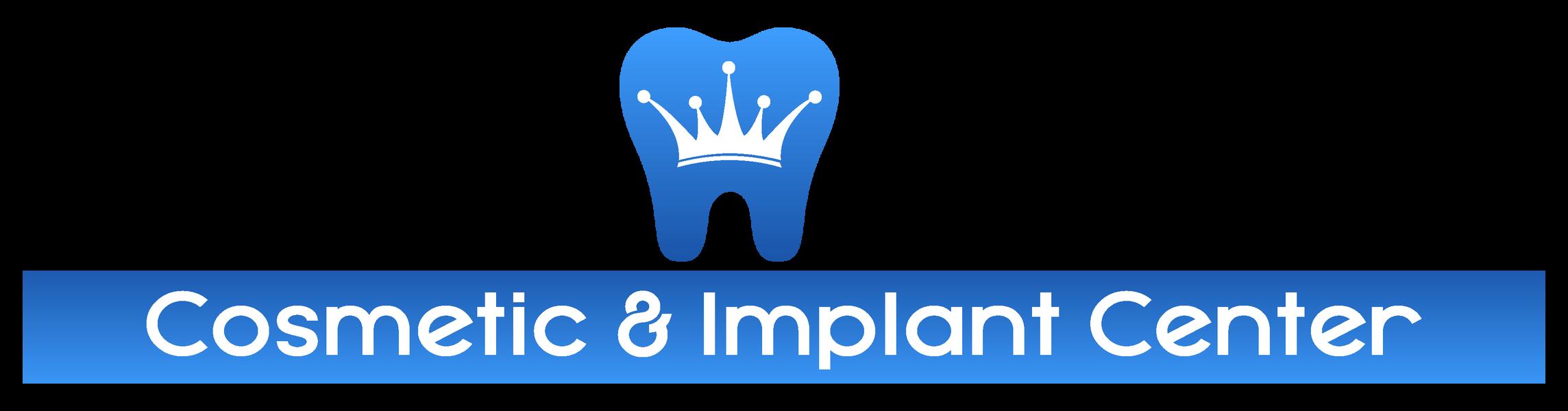Royal Dental Center Logo