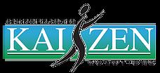 KAIZEN Chiropractic Solutions Logo