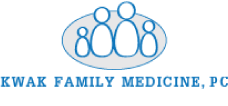 Kwak Family Medicine, PC