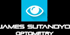 JamesSutandyo-optometry