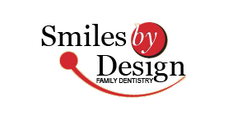 Smiles By Design Family Dentistry, S.C.