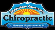 Swedesboro Community Chiropractic