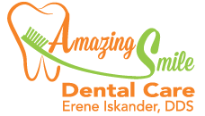 Amazing Smile Dental Care