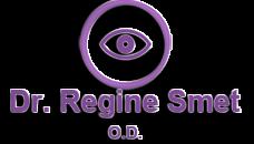 Dr. REgine Smet O.D