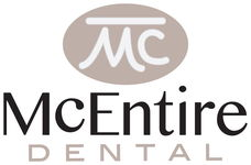 McEntire Dental