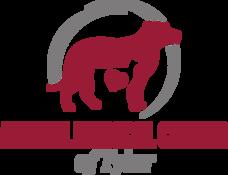 AMCT Logo