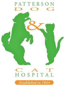 Patterson Dog & Cat Hospital