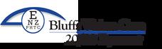 BVC Logo