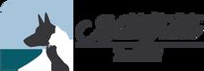 Bluegrass Animal Care Center-Radcliff