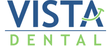Vista Dental Medicine Hat