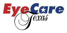 Eye Care Texas logo