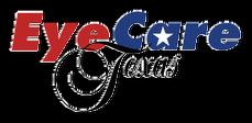 Eye Care Texas logo