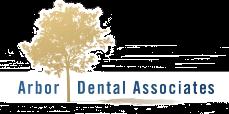 Arbor Dental Associates | Dentist In Novi, MI