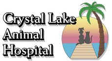 Crystal Lake Animal Hospital