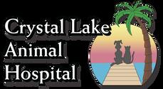 Crystal Lake Animal Hospital