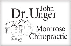 MONTROSE CHIROPRACTIC CENTER, Inc.