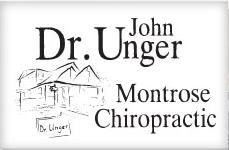 dr_johns_logo