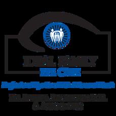 idealfamilyeyecare