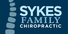 Sykes Family Chiropractic