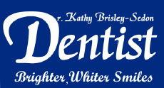 Dr Kathy Brisly-Sedon