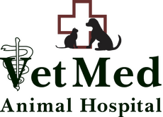 VetMed Animal Hospital