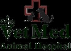VetMed Animal Hospital