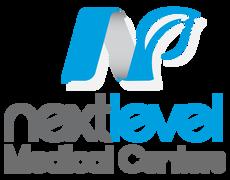 Next Level Medical Centers
