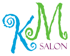 KM Salon