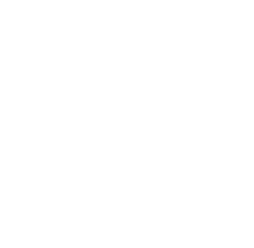 Wantage Vet Logo