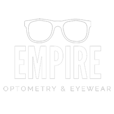 Empire Optometry