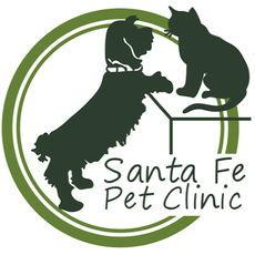 Sante Fe Pet Clinic