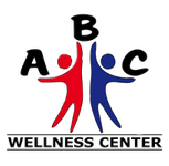 ABC Wellness Center
