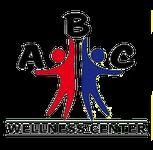 ABC Wellness Center
