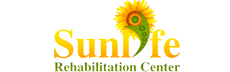 Sunlife Rehabilitation Center