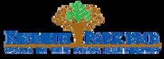 Ken Hae Park, D.M.D. Logo