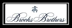 Brooks-Brothers-Box
