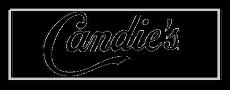 Candies-Box