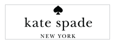 KateSpade-Box