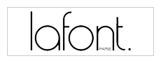 Lafont-Box