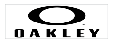 OAKLEY-Box