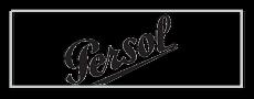 Persol-Box